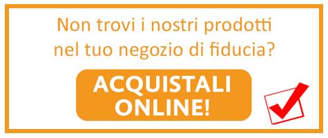 Acquista online prodotti artigianali senza glutine