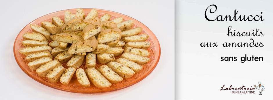 cantucci-aux-amandes-sansgluten
