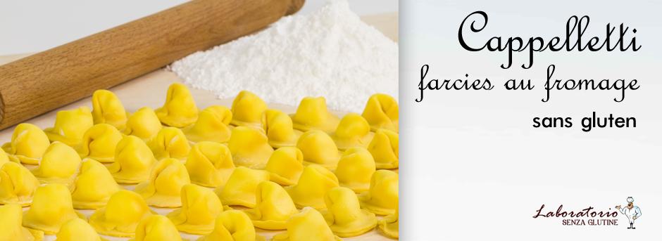 cappelletti-farcies-au-fromage-sans-gluten