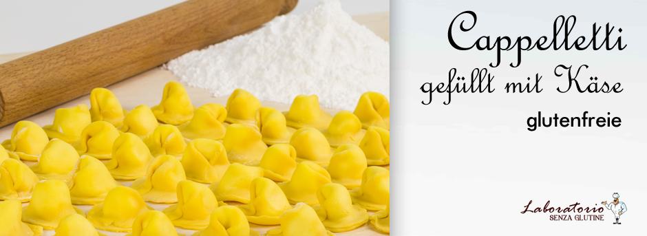 cappelletti-glutenfreie