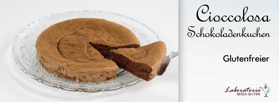 cioccolosa-Glutenfreier