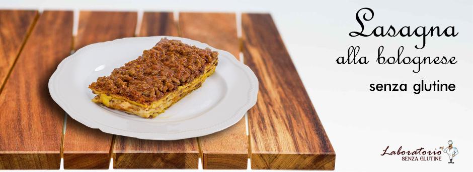 lasagna-bolognese-senzaglutine