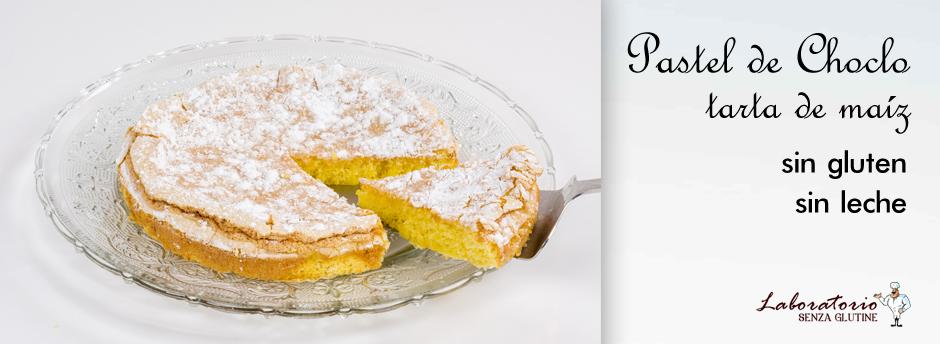 pasteldechoclo-sin-gluten-sin-leche