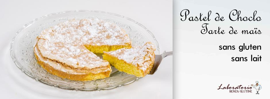 pasteldechoclo-tarte-de-mais-sans-gluten-sans-lait