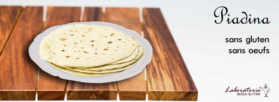 piadina-sans-gluten-sans-oeufs