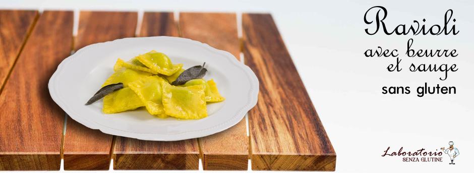 ravioli-avec-beurre-et-sauge-sans-gluten