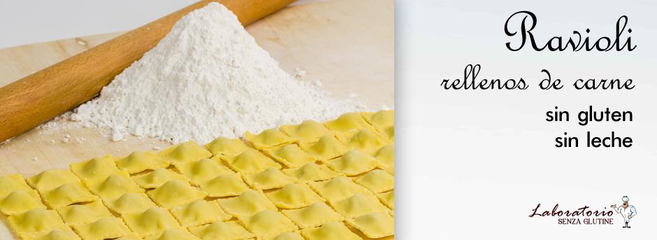 ravioli-rellenos-de-carne-sin-gluten-sin-leche