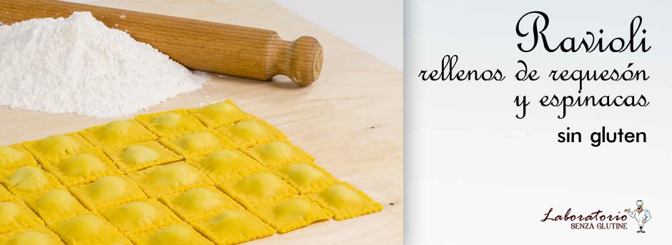 ravioli-rellenos-de-requeson-sin-gluten
