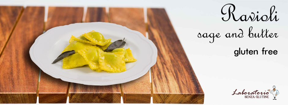 ravioli-sage-and-butter-senzaglutine