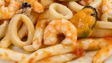 Assaggi gratuiti di alimenti artigianali senza glutine ad Acqui Terme