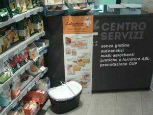 Piemonte senza glutine