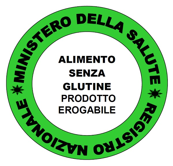 alimenti-senza-glutine-artigianali-erogabili