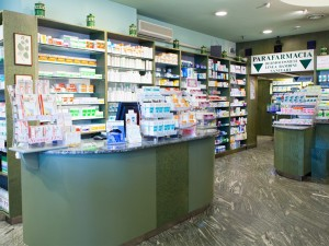 Farmacia Maggiora Asti