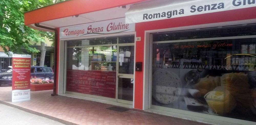 romagna-senza-glutine-cesenatico