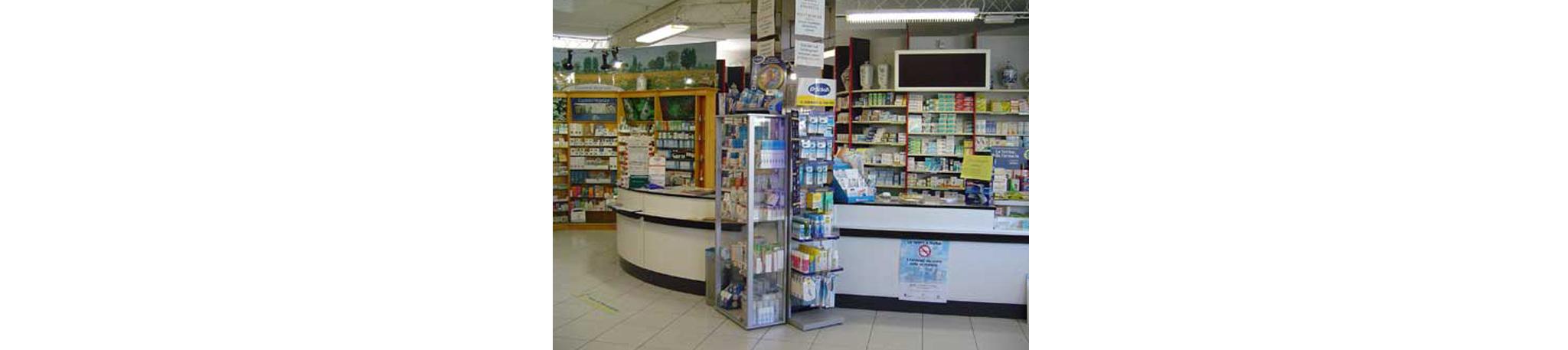 farmacia-goso-vallecrosia