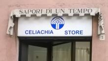 Celiachiastore a Casale Monferrato sceglie i nostri prodotti genuini