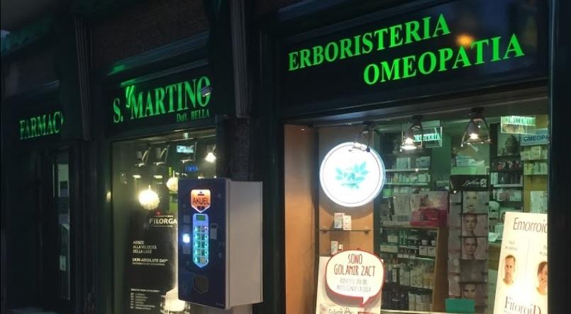 farmacia-san-martino-sanremo-2