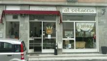 Gastronomia senza glutine: ad Alba c'è Al Setaccio