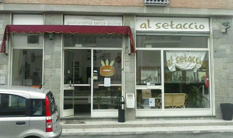 al-setaccio-gastronomia-senza-glutine