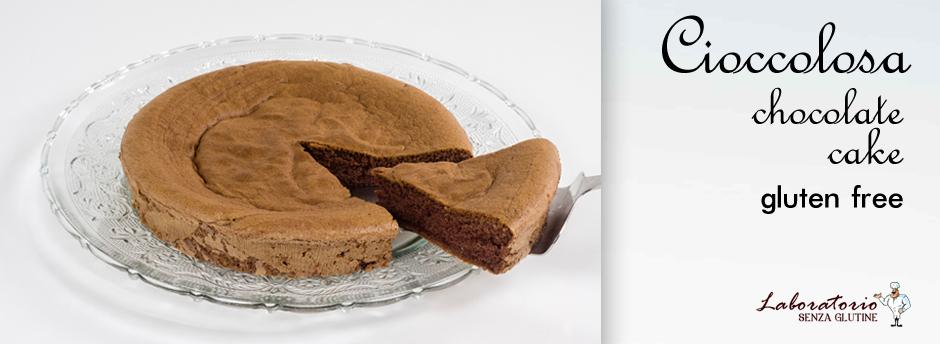 cioccolosa-chocolate-cake-gluten-free