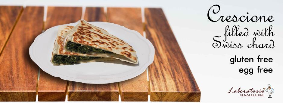 crescione-filled-swiss-chard-gluten-free