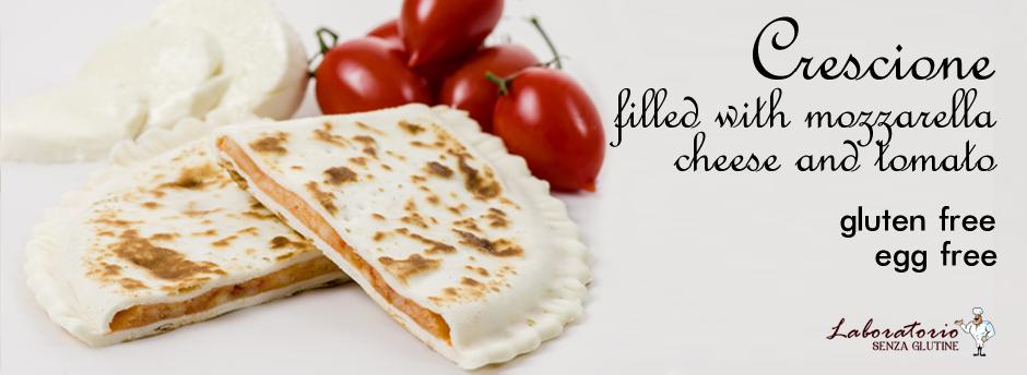 crescione-mozzarella-cheese-tomato-gluten-free2-