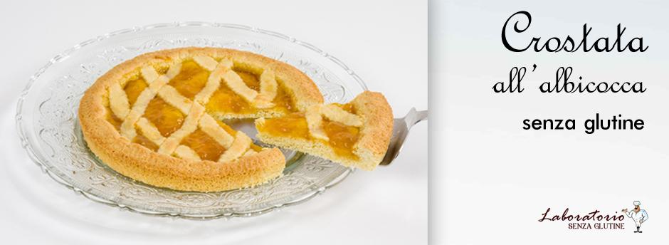 crostata-albicocca-senza-glutine