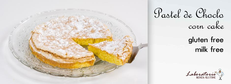 pasteldechoclo-corn-cake-gluten-free