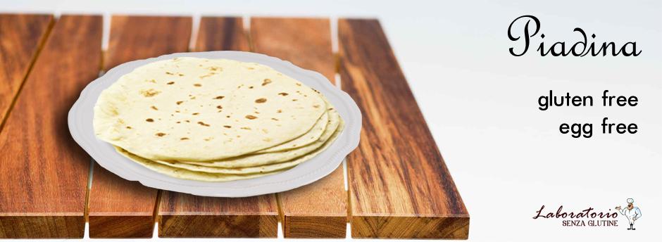 piadina-gluten-free-egg-free