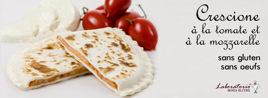 crescione-a-la-tomate-et-a-la-mozzarelle-sans-gluten-sans-oeufs2