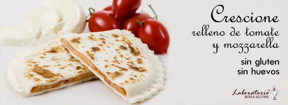 crescione-relleno-tomate-y-mozzarella-sin-gluten2