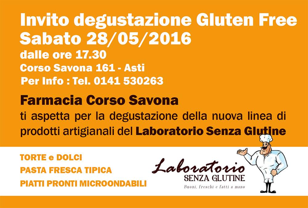 degustazione-senza-glutine-corso-savona