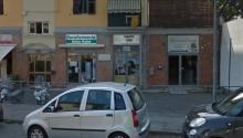 Laboratorio Senza Glutine approda a La Spezia
