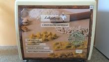 Cerca questo freezer ad Alessandria e mangia senza glutine a volontà!