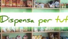 Pasta fresca e dolci artigianali senza glutine anche a Chianciano Terme