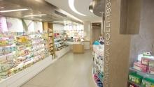 Il senza glutine artigianale e genuino in Umbria alla Farmacia Bolli