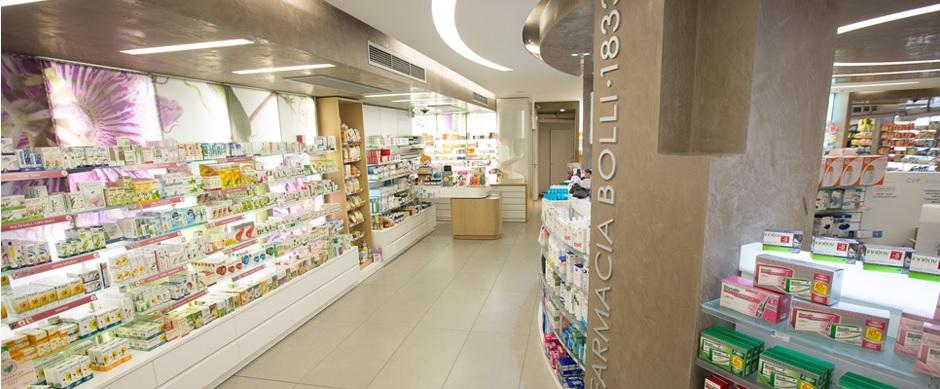 farmacia-bolli-ponte-felcino-perugia