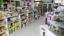 Io e Te Senza Glutine, a Osimo gli alimenti sani e artigianali