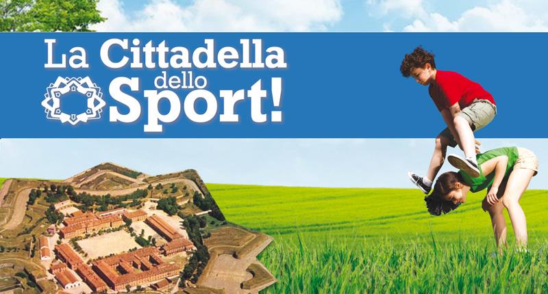 la-cittadella-dello-sport