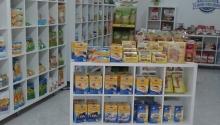 A Montepulciano si mangia sano… e senza glutine