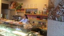 Evolution Food, a Corciano il meglio dell'alimentazione senza glutine