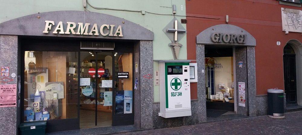 farmacia-giorgi-carcare