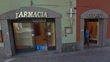 Tutti li vogliono: a Savona sono arrivati gli alimenti artigianali senza glutine