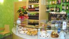 Specialità artigianali senza glutine a San Benedetto del Tronto