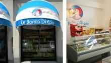 Alimenti artigianali senza glutine anche a Milano, grazie alle Bontà di Edo