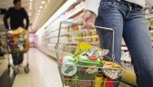 Cinque consigli per scegliere i migliori alimenti senza glutine leggendo l'etichetta