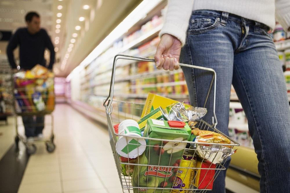 alimenti-senza-glutine-guida-etichette