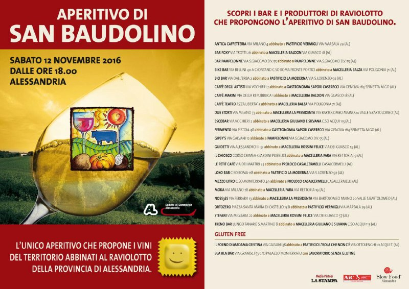 aperitivo-san-baudolino-2016-alessandria