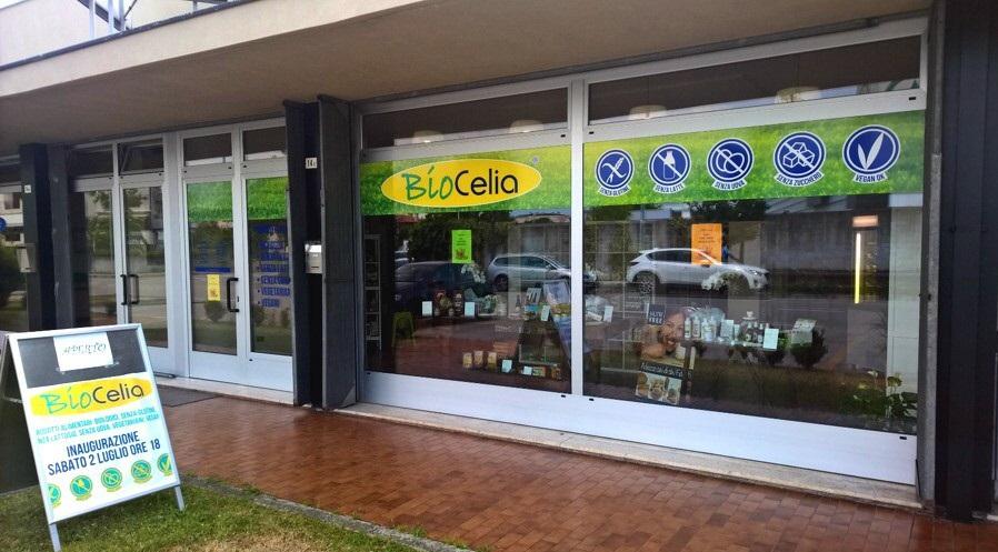 biocelia_conegliano
