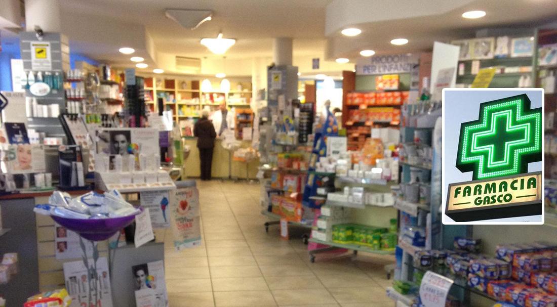 farmacia-gasco-mondovi-senza-glutine